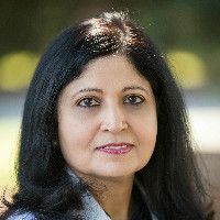 Dr. Jayashree Veliyath - Marietta, Georgia internist
